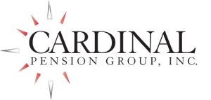 Cardinal Pension Group