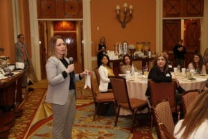 EXCELerate Program Launches in Las Vegas